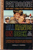 All Hands On Deck Paperback