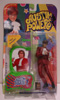 Austin Powers Figure