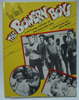 The Films of the Bowery Boys Book