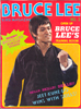 Bruce Lee and JKD Magazine