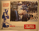 Chinese Connection Lobby Card