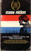 Easy Rider Paperback