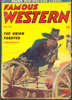Famous Western