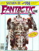 Fantastic Films Magazine Number 16, May, 1980