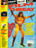 Film Threat Magazine Vol. 2 Number 14, February, 1994