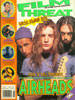 Film Threat Magazine Vol. 2 Number 17, August, 1994