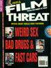 Film Threat MagazineVol. 2 Number 22, June, 1995