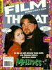 Film Threat MagazineVol. 2 Number 25, December, 1995