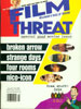Film Threat MagazineVol. 2 Number 26, February, 1996