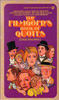 The Filmgoer's Book Of Quotes Paperback