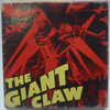 Giant Claw 8mm Film
