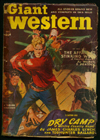 Giant Western