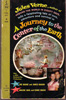 Journey To The Center Of The Earth Paperback