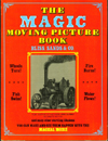 Magic Moving Picture Book