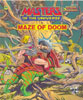 Masters of the Universe: Maze of Doom