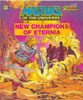 Masters of the Universe: New Champions of Eternia