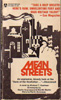 Mean Streets Paperback