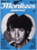 Monkees Monthly May, 1967