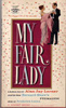My Fair Lady Paperback