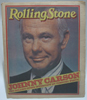 Rolling Stone Magazine March 22, 1979