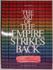 The Art Of Empire Strikes Back Book