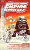 Empire Strikes Back Comic Paperback