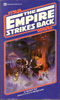 Star Wars Empire Strikes Back Paperback