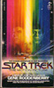 Star Trek The Motion Picture Paperback
