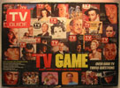 TV Guide Game