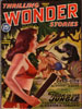 Thrilling Wonder Stories Summer, 1946