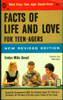 Facts Of Life And Love