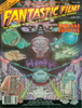 Fantastic Films Magazine Number 3, August, 1978