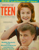 Movie Teen Illustrated