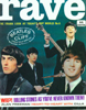 Rave Magazine #6 July, 1964