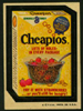 Wacky Packages Series 4