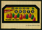 Wacky Packages Series 5
